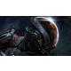 Chronique Jeu – Mass Effect Andromeda, l'ascenceur émotionnel