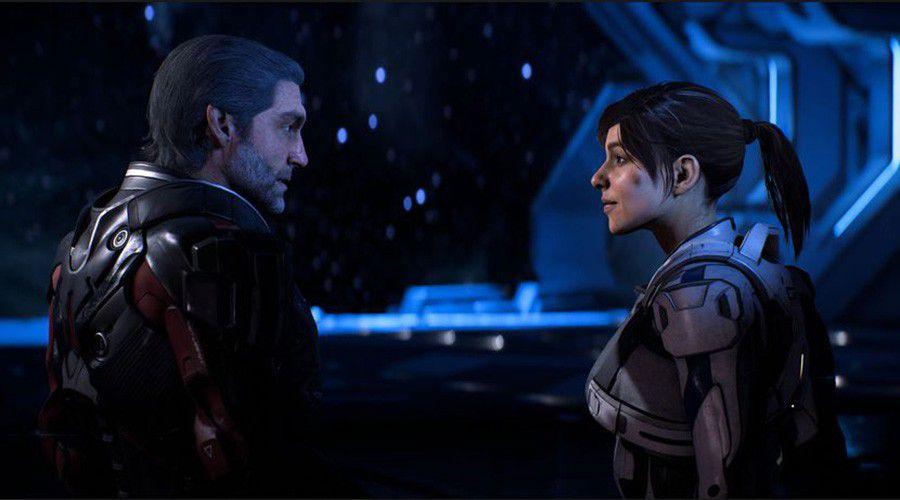 Mass Effect Andromeda4.jpg