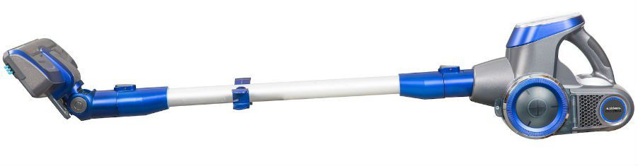 Actu E Zicom aspirateur cyclomax2