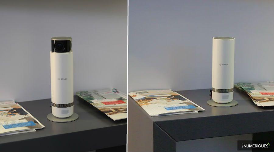 1_Actu-Bosch-Smart-Home-camera-interieur.jpg