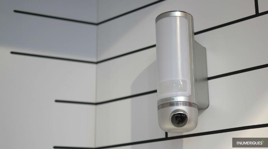 Actu-Bosch-Smart-Home-camera-exterieur.jpg