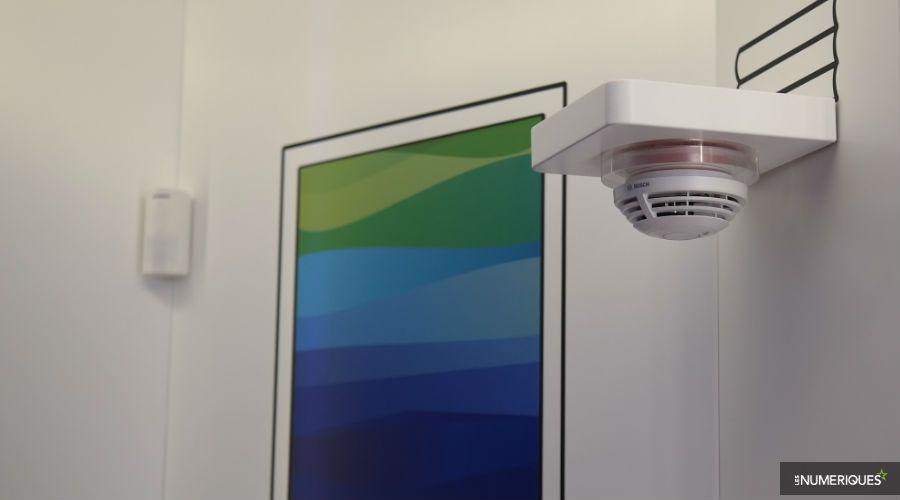 Actu-Bosch-Smart-Home-detecteur-fumee.jpg