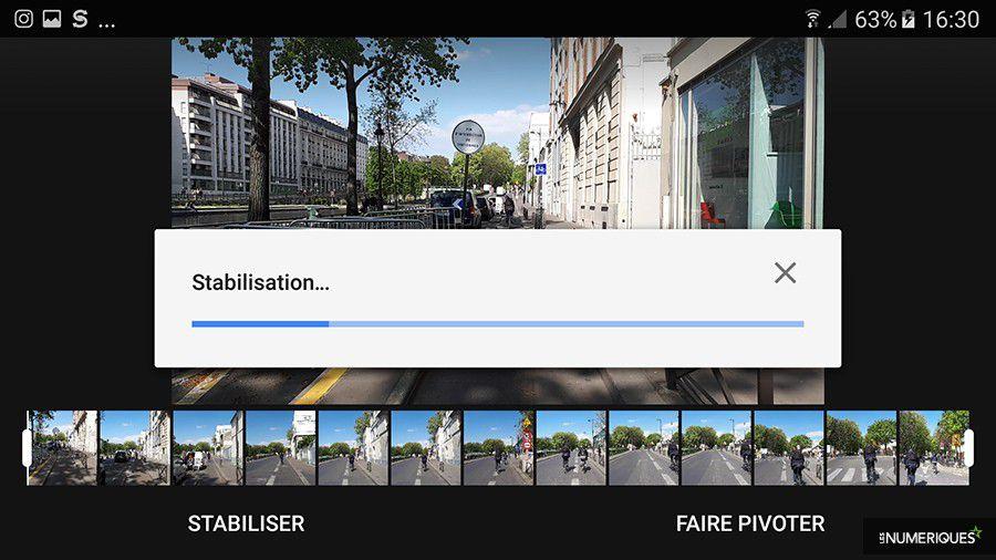 GooglePhotos_Stabilisation.jpg