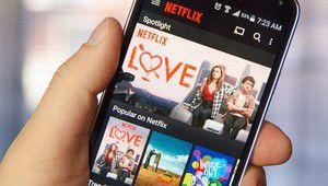 Netflix: la rentabilité, Adam Sandler et le cinéma