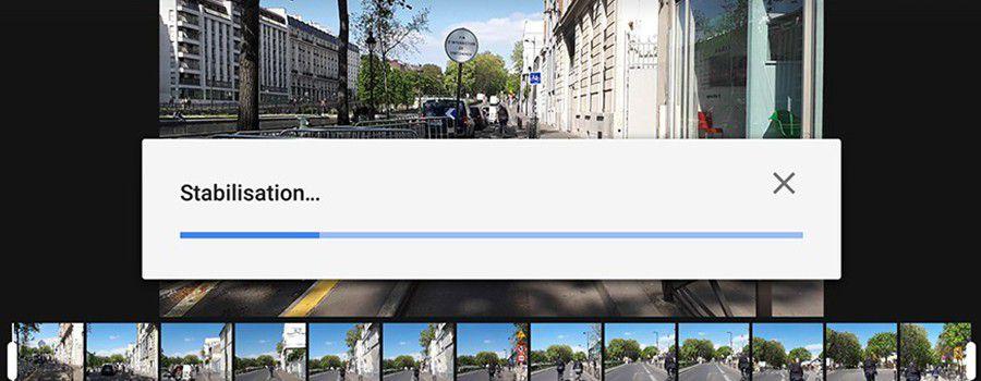 1_Bandeau images copie 4.jpg