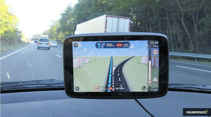 TomTom-GPS-permis-WEB.jpg