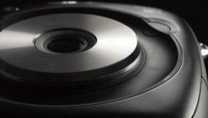 Le Fujifilm Instax Square SQ10 enfin dévoilé
