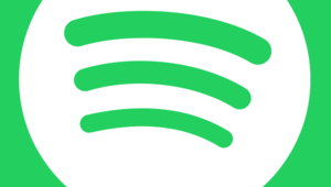 Spotify: le Premium à 4,99€ pour les étudiants