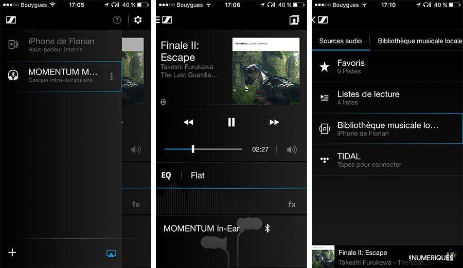 1_Sennheiser_Momentum_InEar_Wireless-sc01.jpg