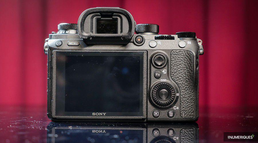 Sony_Alpha9_A9_LesNumeriques-4.jpg