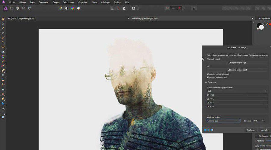 tuto-video-apprendre-a-utiliser-affinity-photo-7e7bbeaf__1260_600__0-0-1302-620.jpg