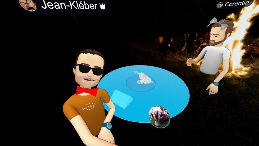 Facebook Spaces 2.jpg