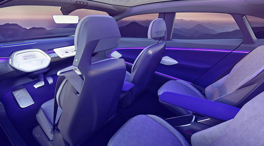 VW-ID-Crozz-Inside-WEB.jpg