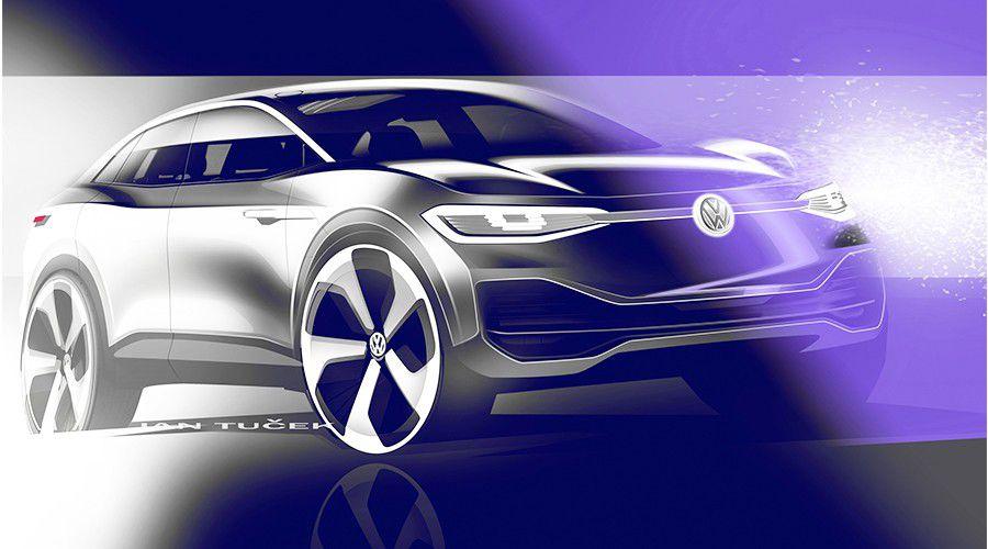 VW-ID-Crozz-PREZ-WEB.jpg