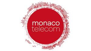 4G: Monaco Telecom annonce le passage effectif à 1 Gb/s