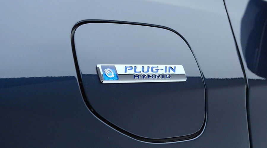 Honda-Clarity-Plugin_2-WEB.jpg