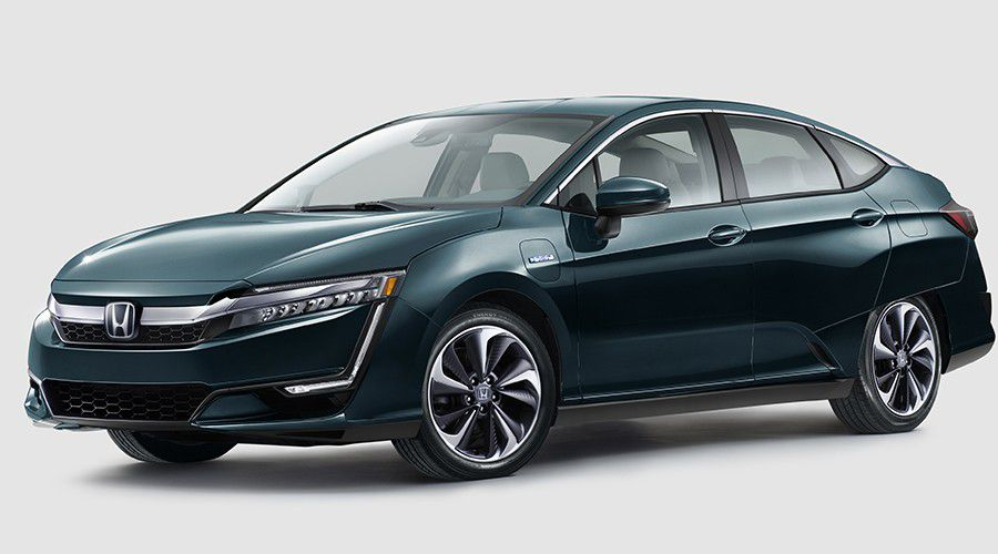 Honda-Clarity-Pluging-WEB.jpg