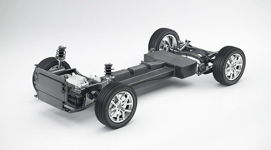 Volvo-CMA-electriccar-WEB.jpg