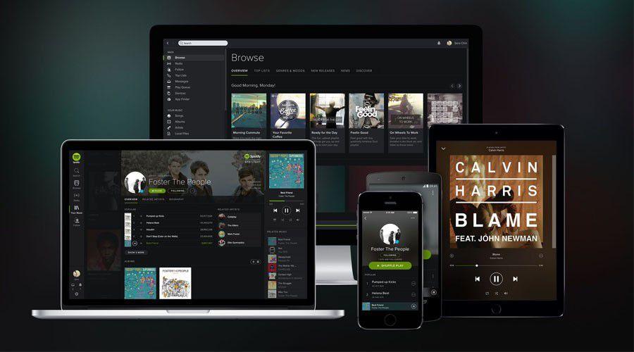 News-Spotify-Objets-connectés.jpg