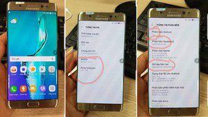 Les Galaxy Note 7 reconditionnés arriveront fin juin à -30%