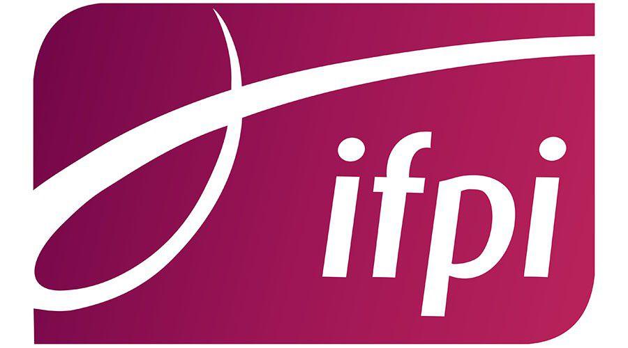 IFPI_illus1.jpg