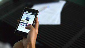 [MAJ] Ventes de smartphones: Huawei récupère sa couronne en Chine