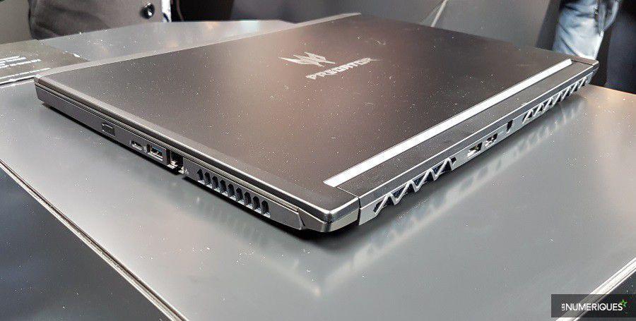 Acer Predator Triton 700 2.jpg