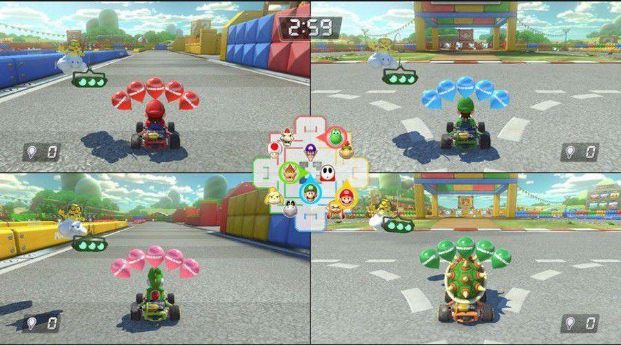 1_Mario Kart 8 Deluxe.jpg