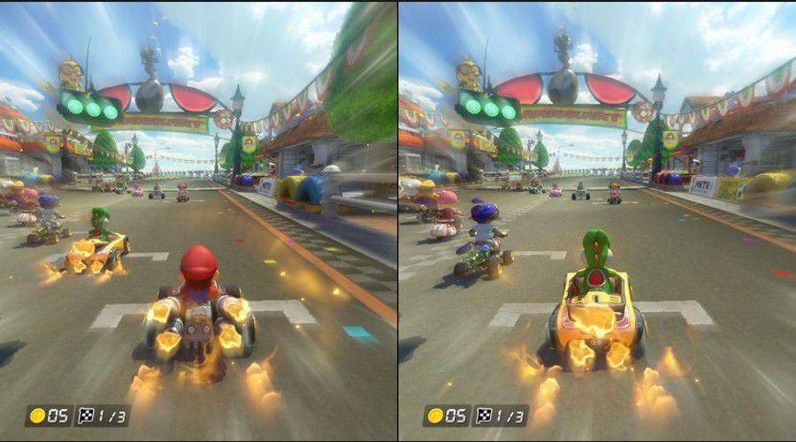 Mario Kart 8 Deluxe 4.jpg