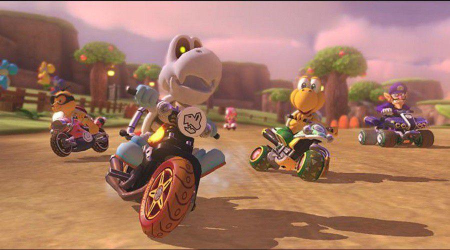 Mario Kart 8 Deluxe 5.jpg