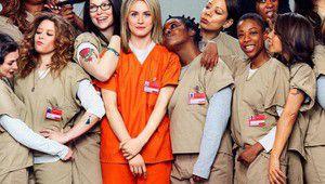 Netflix refuse de payer une rançon et la saison 5 de OITNB est piratée