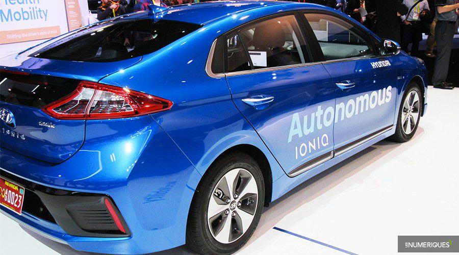 Hyundai-IONIQ-Autonomous-WEB.jpg