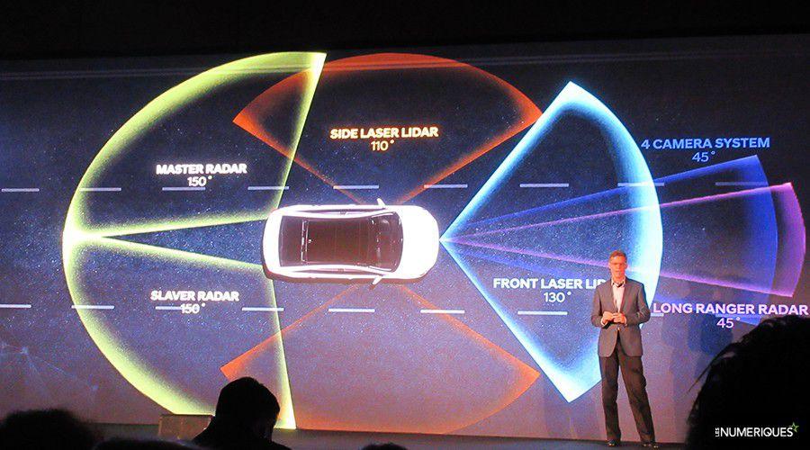 Hyundai-IONIQ-SmartSense-WEB.jpg