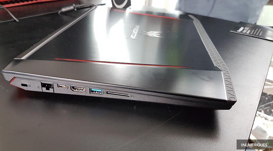 Acer Predator Helios 300.jpg