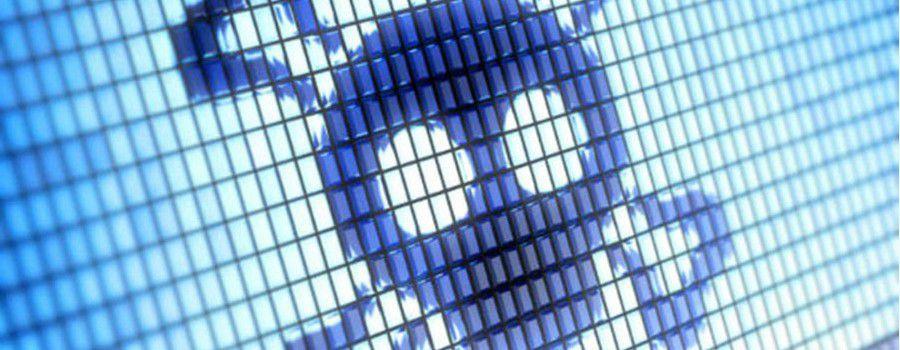 Bandeau images copie 4.jpg