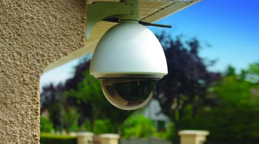 News-Guide-achat-camera-surveillance.jpg