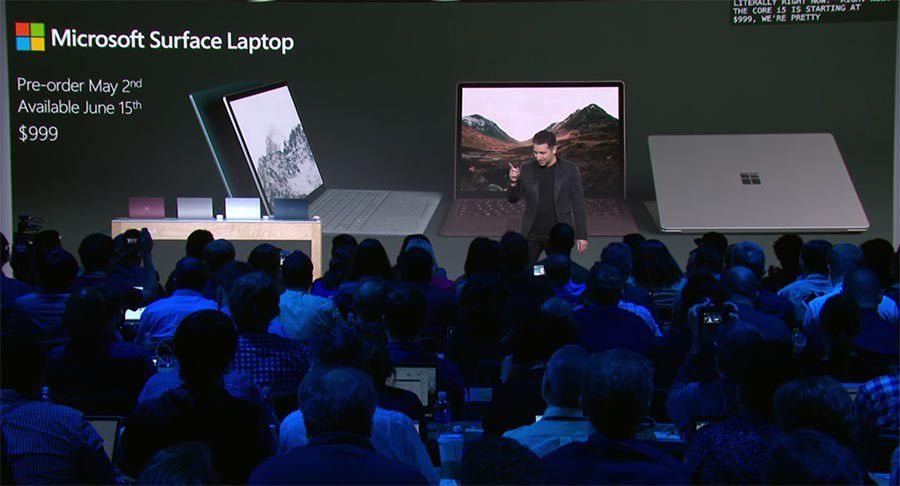 Surface Laptop 8.jpg