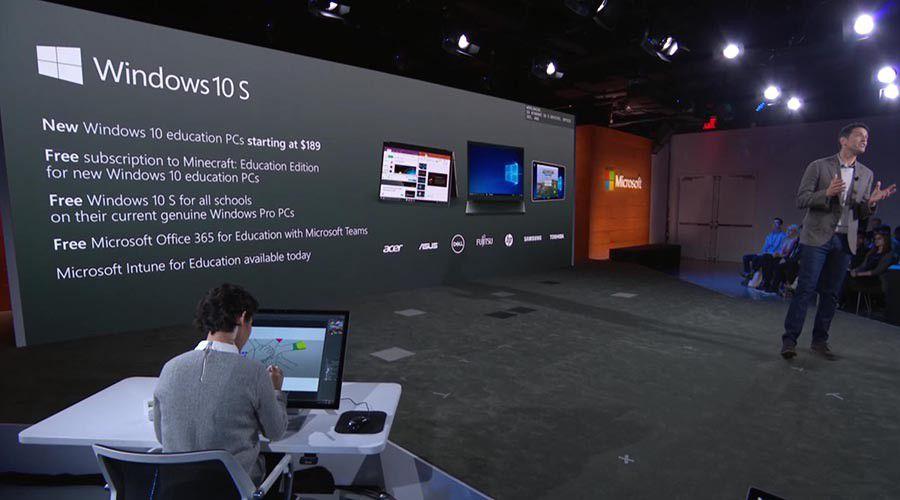 W10 S-3.jpg