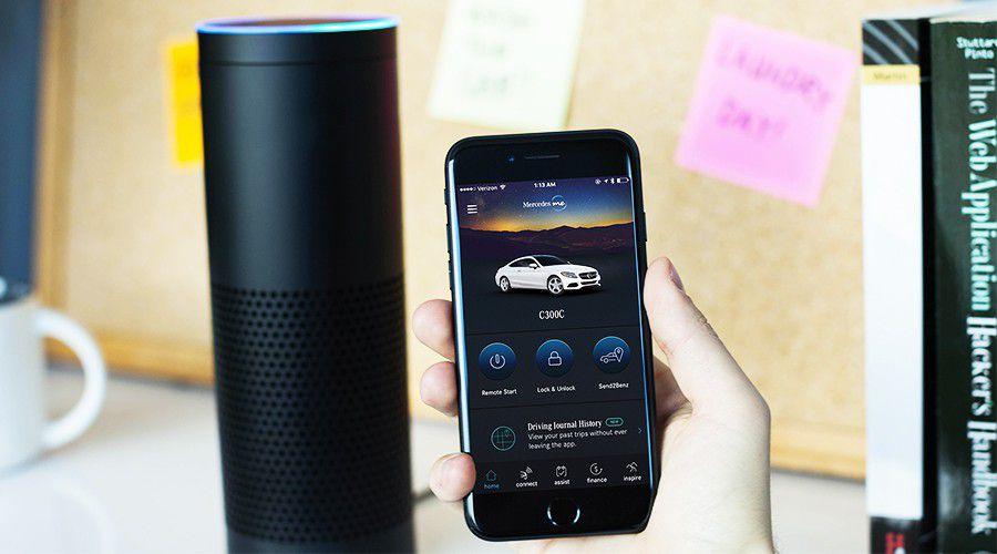 Mercedes-Alexa-WEB.jpg