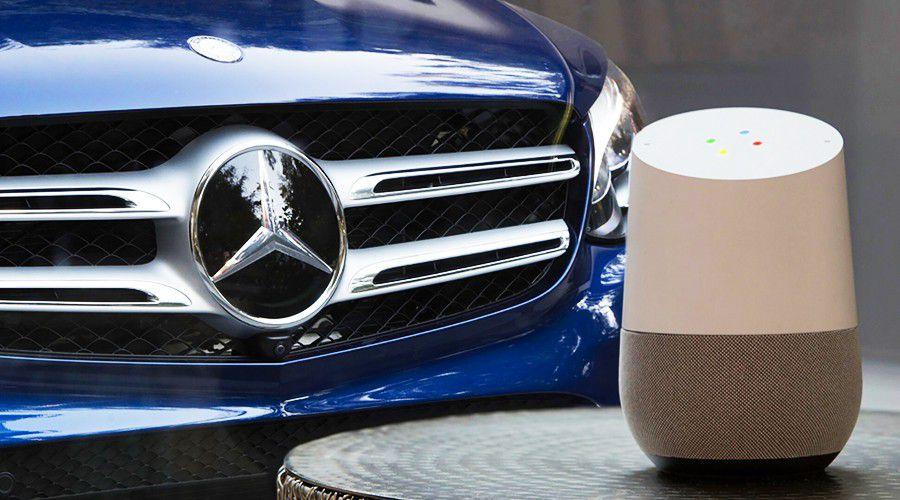 Mercedes-Google-Home-WEB.jpg
