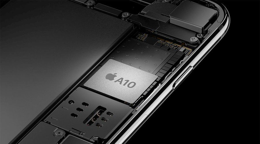 apple-a10-16nm.jpg