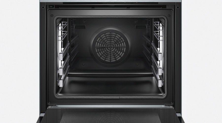 actu-Bosch-HRG6769S2F-interieur.jpg