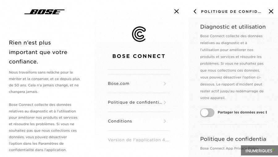 Bose_Connect-sc02.jpg