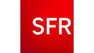 SFR active la VoLTE pour les particuliers