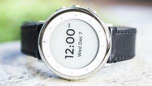 Study Watch: la montre de Google à l'heure de la recherche médicale