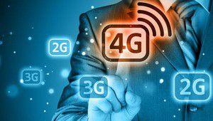 4G: où en est le déploiement en France?