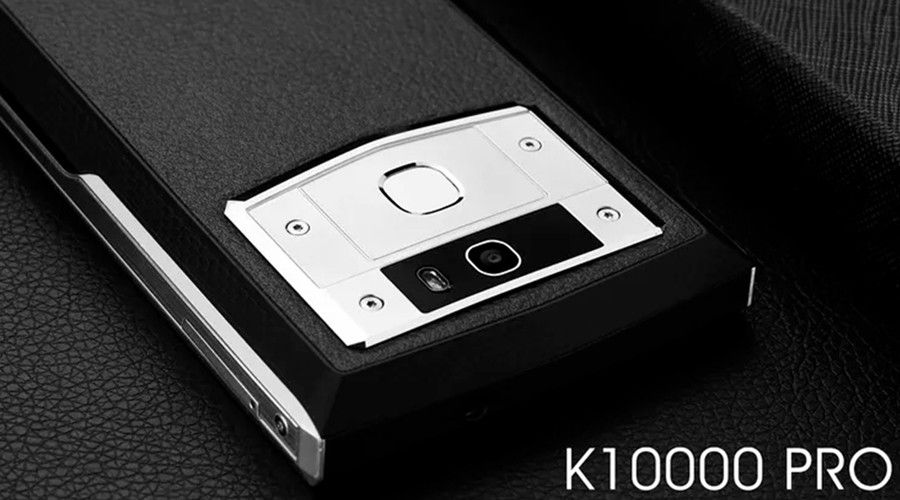 oukitel-k10000-pro-news.jpg