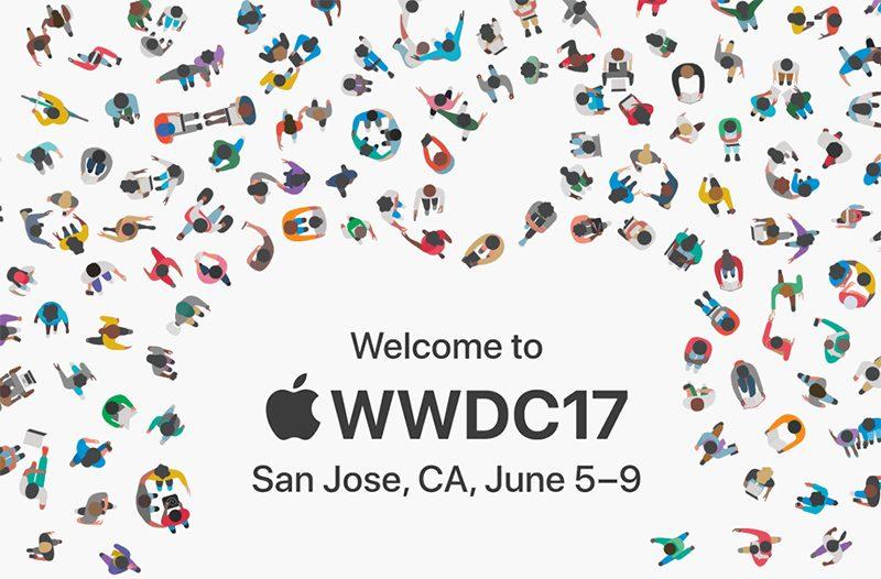WWDC-2017-website-800x526.jpg