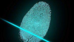 Fichier TES: un décret pour le refus de numérisation des empreintes