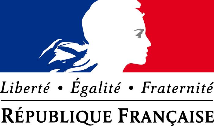 republique-francaise.png